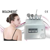 Quality 240V Skin Whitening Multifunction Beauty Machine For Facial Lifting And Wrinkle Removal for sale