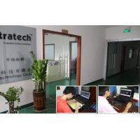 Shenzhen C-Tra Technology Co., Ltd