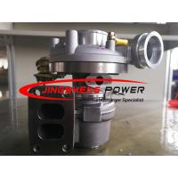 Buy cheap B2G 17j13-0975 17j130975 Small Turbo 0491.1207 04911207 12707100030 Applications Volvo Excavator product