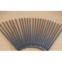 Buy cheap Austenitic Ferritic Stainless Steel AWS Welding Electrode Material E2209-16 product