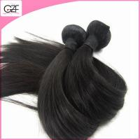 """China Online Selling <strong style=""""color:#b82220"""">Hot</strong> Short Human <strong style=""""color:#b82220"""">Hair</strong> Bundles of Virgin Brazilian <strong style=""""color:#b82220"""">Hair</strong> Straight wholesale"""