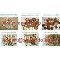 Buy cheap Dried Mushroom product
