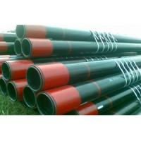 "Buy cheap Good Quality Good Price 9 5/8"" api 5ct steel casing pipe for sale oil well casing pipe for oil and gas product"