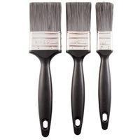 Buy cheap high quality paint brush, roller brush, wistiti roller brush, product