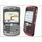 Buy cheap Original Blackberry mobile phone 8300 product