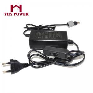 Buy cheap Power Charger Desktop Pc Power Supply Ul62368 1310 En 61347 Standard product