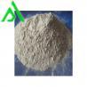 Buy cheap bentonite fuller earth powder for food oil bleaching from wholesalers