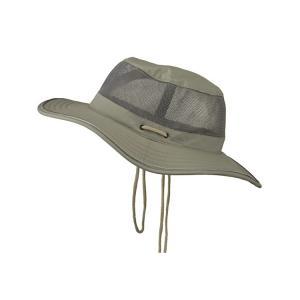 Buy cheap Wholesale Custom Logo Outdoor Summer Fishing Hat Bucket Hat product