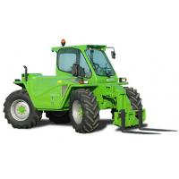 Buy cheap new model forklift from wholesalers