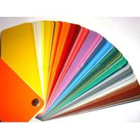 Buy cheap High cost -effective aluminum composite panel/ACM for Thailand building product