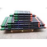 "Quality OIL TUBING PUP JOINT 3-1/2"" EUE 9.3# J/K-55 6FT LONGSEAMLESS API 5CT for sale"