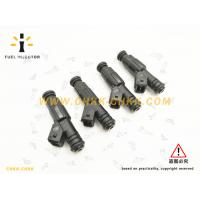 Buy cheap OEM BMW Fuel Injector For EV14 4 Hole Nozzle 535i 735i L6 L7 0280155884 product