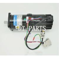 Buy cheap Cutter Parts>Sanmotion Dc Servo Motor C Axis Motor X Axis Step Motor Used For Cutter Plotter Appar(www.dghenghou.com)   product