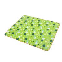 Buy cheap Barbecue Waterproof Picnic Mat Printing Logo Multi Color For Home  Outdoor product