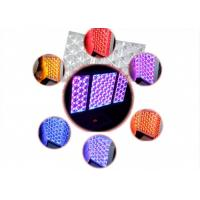Buy cheap 3 Colors LED PDT Collagen Led Light Therapy product