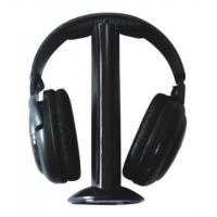 Buy cheap Wireless headphone for YF-884 product