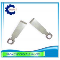 Buy cheap C427 Holder For Contact Brush Contact Plate Charmilles EDM Consumalbes 100446688 from wholesalers