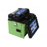 Buy cheap Handheld Fiber Optic Tools Splicer Mini Electric Fusion Machine KL-500 1.3Kg from wholesalers