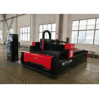 CNC Laser Cutting Machine - CNC Laser Cutting Machine from