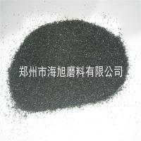 Buy cheap Foundry chromite sand for iron and steel casting product