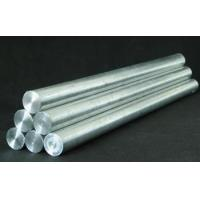 Buy cheap 304 Hot Rolled Stainless Steel Round Bar With Polished Surface product