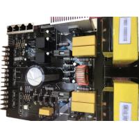 """Buy cheap High TG FR4 Turnkey PCB Assembly Thick Copper ENIG 2U"""" Surface from wholesalers"""