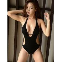 Buy cheap 2013 Fashion Lady′s Underwear product