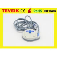 Buy cheap CT1 fetal TOCO transducer for Huntleigh BD4000 fetal monitor product