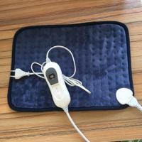 Buy cheap Hot Selling Electric Hospital Car Home Heat Pad product