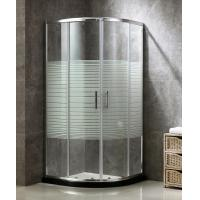 Buy cheap Popular Bathroom Shower Box For Sanitary Ware Business product