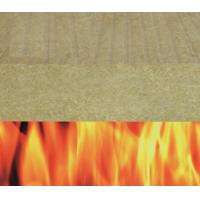 Rockwool Insulating Pipe Quality Rockwool Insulating