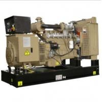 Buy cheap Cummins Marine Engine Generator  Series NTA855-G1 product