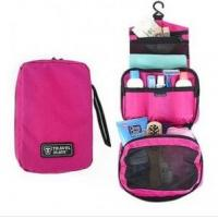 Buy cheap 2014 Travel Toiletry Bags Cosmetic Bag Wash Bag product