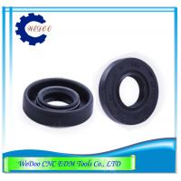 Buy cheap C136 Alex Seal Of Tool For Mounting Charmilles EDM Spare Parts 200544160 from wholesalers