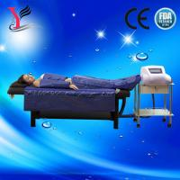 China 3 in 1 air pressure massage equipment/ boots lymphatic drainage Slimming machine YLZ-501B wholesale