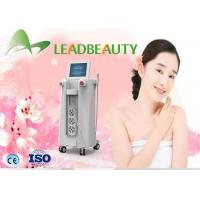 Buy cheap Diode Laser Vascular Removal Machine , Laser Blood Vessel Removal Equipment from wholesalers