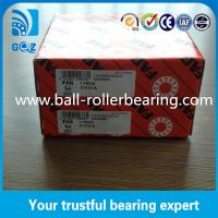 Quality Durable Single Row Tapered Roller Bearing , Barrel Roller Bearing 31313A for sale