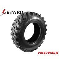 Buy cheap Solid Tire 7.00-12, 6.50-10, 28*9-15 product