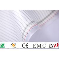 China High Polymer Carbon Fiber Heating Film Central Heating And Sectional Control on sale