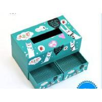 Buy cheap Gift Boxes (WX2011-1223) product