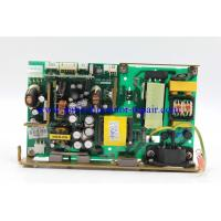 Buy cheap Mindray PM-8000 Express Patient Monitor Repair Power Supply Board PN 8002-30-36156(8002-20-36157) product