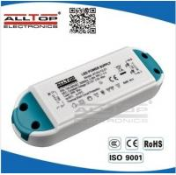 Zhongshan Alltop Lihgting Co.,Ltd