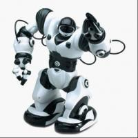 Buy cheap TT 313 RC Robot----Roboactor from wholesalers