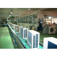 Buy cheap Electronic Components Automated Production Line , Assembly Line Equipment Durable product