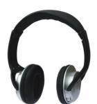 Buy cheap Wireless Headphone YF-889 product
