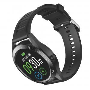 Buy cheap NRF52832 Fitness Tracker Smartwatch product