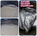 Buy cheap Body building Oral oxymetholone Anadrol CAS 434-07-1 white powder product