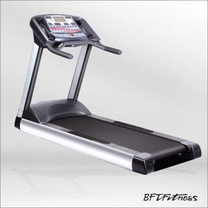 2 5hp Motorized Treadmill Quality 2 5hp Motorized