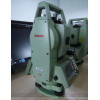 China china famous brand total station for sale on sale