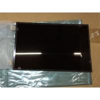 "Buy cheap Anti Static AUO LCD Panel 10.1"" VA LCM Flat Rectangle G101EVN01 0 530.2×299.6mm Bezel product"